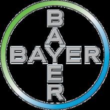 220px-Bayer_logo